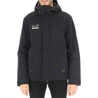 Куртка горнолыжная Armani EA7 6GPG08 PNQ7Z 1200