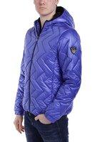 Куртка ARMANI EA7 6XPB01 - 1586