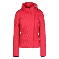 Куртка ARMANI EA7 6XTB02 - 1452