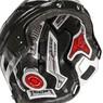Шлем CCM FITLITE 80 с решеткой