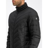 Куртка Armani EA7 8NPB08 PNE1Z 1200