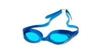 Очки для плавания SPIDER JR 92338-078