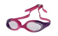 Очки для плавания SPIDER JR 92338-091
