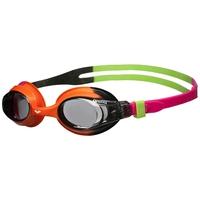 Очки для плавания X-LITE KIDS 92377-539