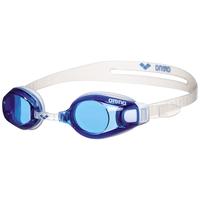 Очки для плавания ZOOM X-FIT 92404-017
