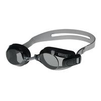 Очки для плавания ZOOM X-FIT 92404-055