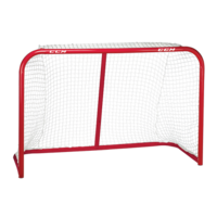Ворота хоккейные CCM Hockey Goal