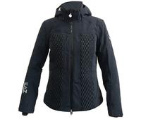 Куртка ARMANI EA7 6XTG08-0151