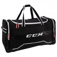 Сумка CCM 350 PLAYER DELUXE CARRY 33""