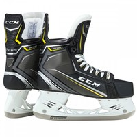 Коньки CCM TACKS 9080 JR подростковые