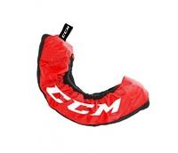 Чехлы-сушки CCM Proline Soaker красные