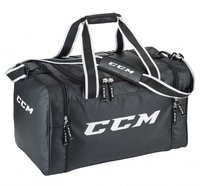 Сумка CCM TEAM SPORT BAG