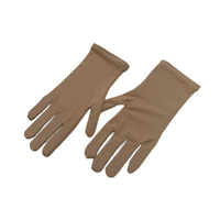 Перчатки Chloe Noel GVS33-NU взрослые
