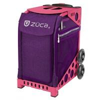 Сумка ZUCA Cosmic Purple Pink