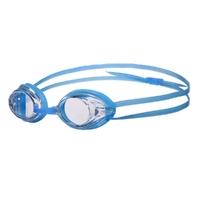 Очки для плавания DRIVE 3 1E035-070