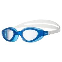 Очки для плавания CRUISER EVO 002509-171