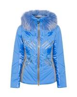 Куртка SPORTALM EYKO m K+P 862228147-23