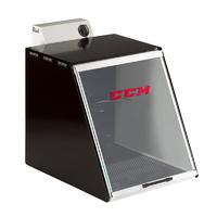 Печь для коньков CCM Skate Oven