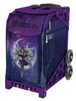Сумка ZUCA Fairy Dust Purple