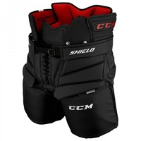 Вратарские шорты CCM Extreme Flex Pro SR взрослые