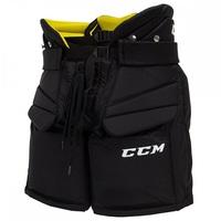 Вратарские шорты CCM Premier R1.9 INT промежуточные
