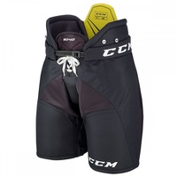 Шорты CCM TACKS 9040 JR подростковые