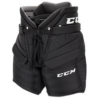 Вратарские шорты CCM Premier R1.9 LE SR взрослые
