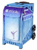Сумка ZUCA Ice Dreamz Blue