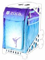Вкладыш ZUCA Ice Dreamz