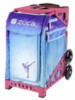 Сумка ZUCA Ice Dreamz Pink