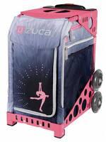Сумка ZUCA Ice Dreamz Lux Pink
