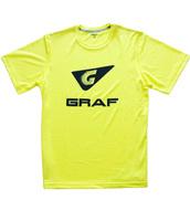 Футболка GRAF 25281