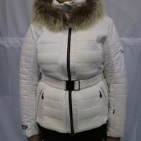 Куртка горнолыжная Sportalm Mars 802245160-01