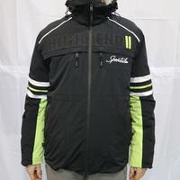 Куртка горнолыжная Sportalm Speedrider 702303071-29