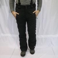 Брюки горнолыжные KILLTEC Ardano 21817-200
