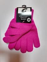 Перчатки GRAF для фигурного катания 45110-06 T