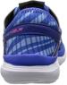 Кроссовки для бега Saucony Kineta Relay 15244-5