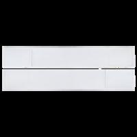 Ремни для щитков вратаря CCM AP7008 KNEE ELASTIC SR