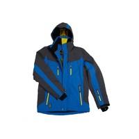 Куртка горнолыжная KILLTEC Bekamo 20868-800