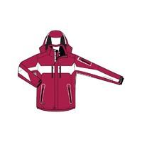 Куртка горнолыжная KILLTEC Zilonko 20878-400