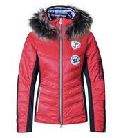 Куртка SPORTALM LARCE m K+P 862258127-49