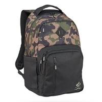 "Рюкзак CCM LIFESTYLE BACKPACK Camouflage 18"""