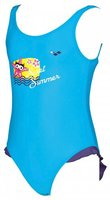 Купальник Arena ARENA WATER TRIBE STARFISH KID 1B458-807