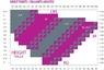 Колготки-леггинсы MONDOR 3373-52 взрослые