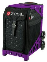 Сумка ZUCA Mystic Purple