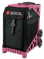 Сумка ZUCA Mystic Pink