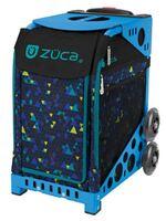 Сумка ZUCA Nexus Blue
