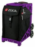 Сумка ZUCA Obsidian Purple