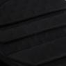 Термомайка вратарская CCM 360 Padd Goalie L/S SR взрослая