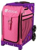 Сумка ZUCA Pink Hot Purple